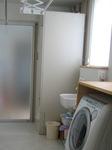 洗濯室内貯湯ユニット.jpg