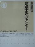 RIMG6340.JPG